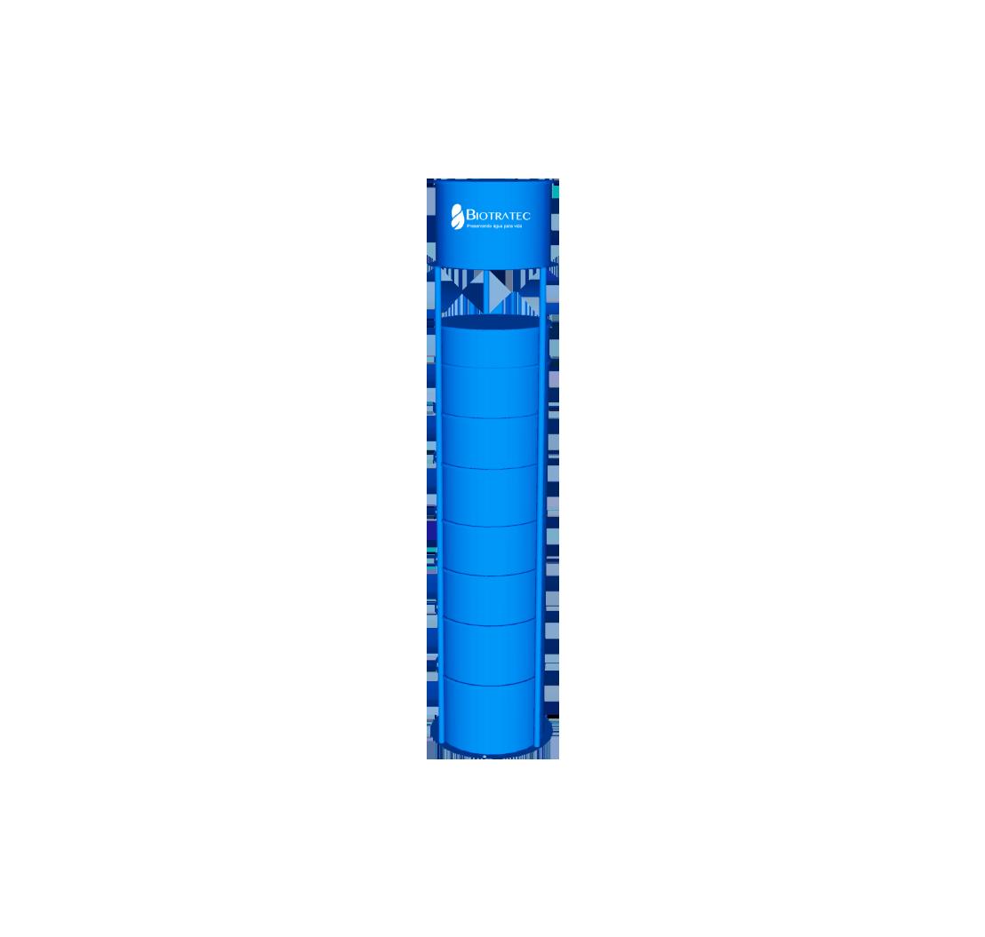 elevatorio12