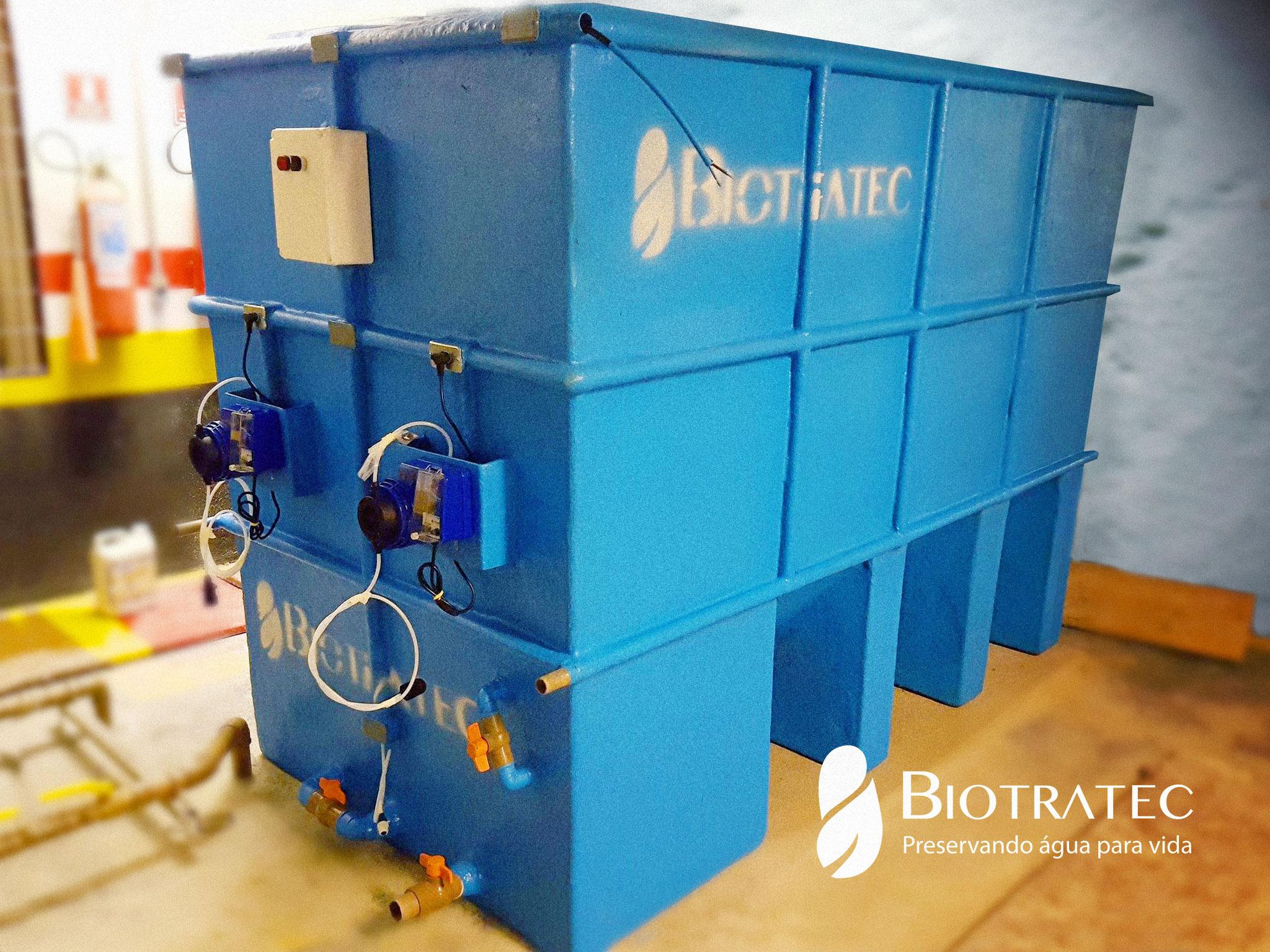 etar-biotratec-22
