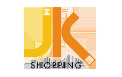 jk-shopping