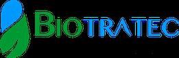 logo-biotratec